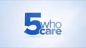 https://www.kvue.com/article/news/kvues-2019-five-who-care-award-winners-announced/269-8c69ed99-6546-460a-8247-f66b74a8d95f